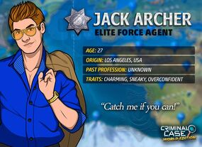 JackArcherDesc