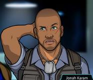 Jonah - Case 126-1