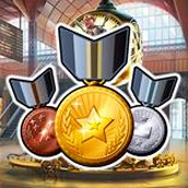 Medals-LeadImage