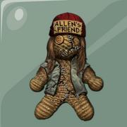 Allendoll