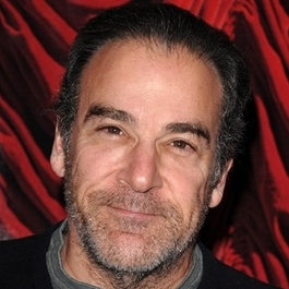 File:Mandy Patinkin detail.jpg