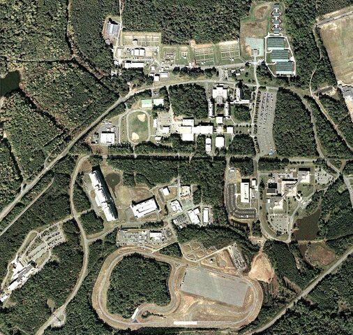 File:FBI Academy aerial.jpg