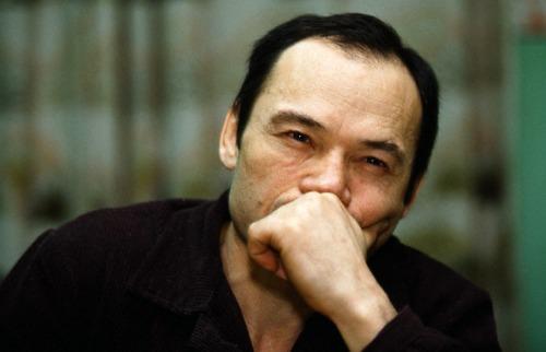 File:Nikolai-dzhurmongaliev.jpg