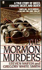 File:The Mormon Murders.jpg