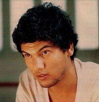 Marcelo Costa de Andrade