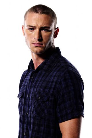 File:Jake McLaughlin.jpg