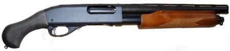 File:Remington 870 Short.jpg