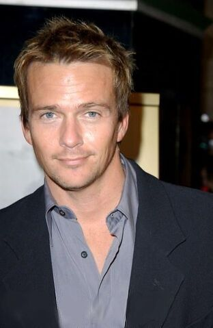 File:Sean Patrick Flanery.jpg