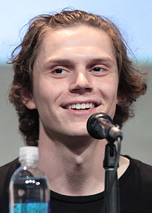 File:Evan.peters.jpg.jpg