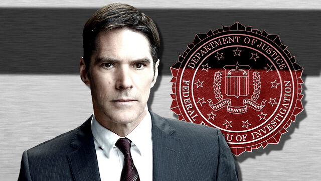 File:Hotchner - FBI Seal.jpg