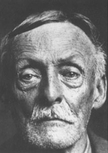 File:Albert-fish-1.jpg