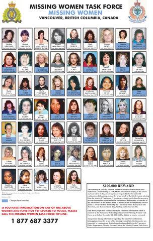 File:Missing women in Vancouver.jpg