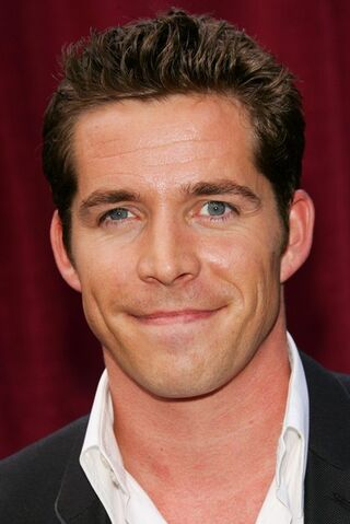File:Sean Maguire.jpeg
