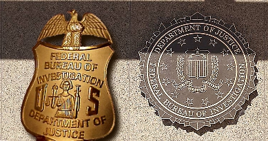 File:Badge Seal.jpg