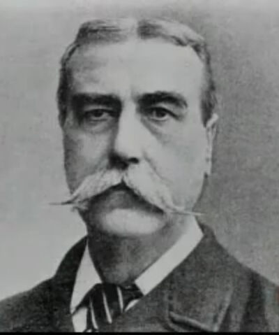 File:Robert Stephenson.jpg