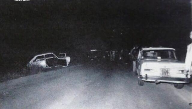 File:Mainardi Migliorini car.jpg