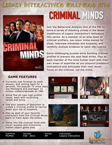 File:PC GAME - LEGACY.jpg