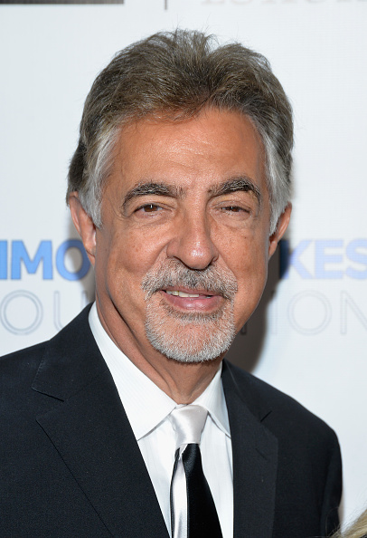 joe mantegna criminal minds