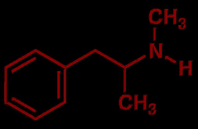 File:Methamphetamine.png