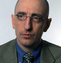 Jim Clemente