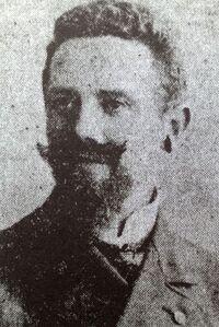 Helmuth Schmidt