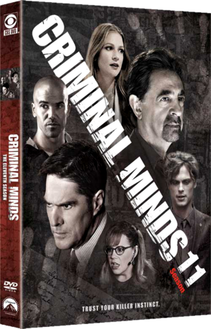 File:Season Eleven DVD.png