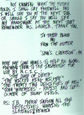 File:Berkowitz's letter.jpg