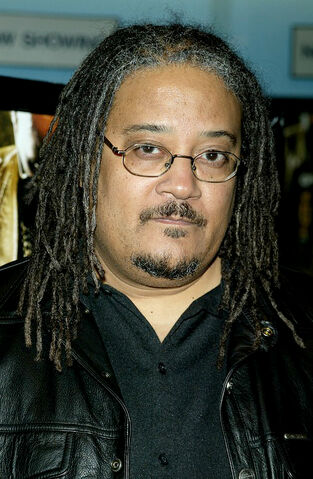 File:Ernest Dickerson.jpg