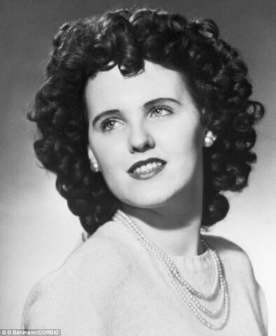 File:Elizabeth Short.jpg