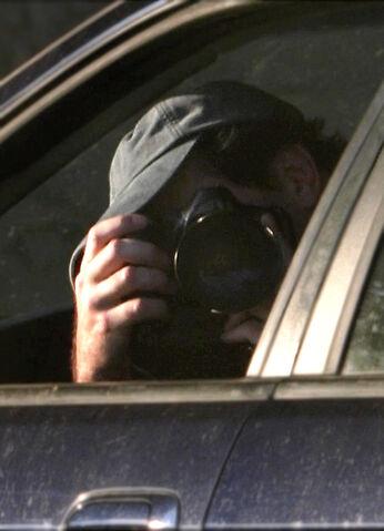 File:BAU Stalker.jpg