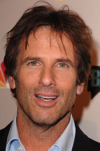 hart bochner gay