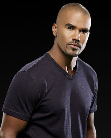 File:S9 - Derek Morgan.jpg