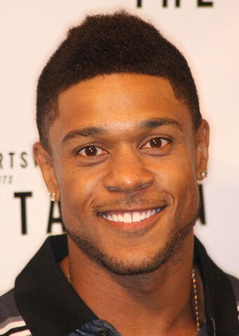 File:Pooch Hall.jpg