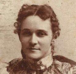 Susan Hancock