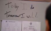 Today I Do