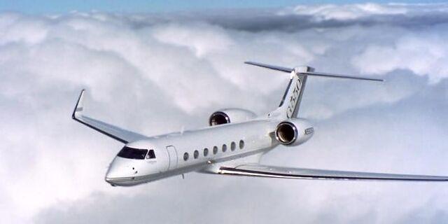 File:The Jet.jpg