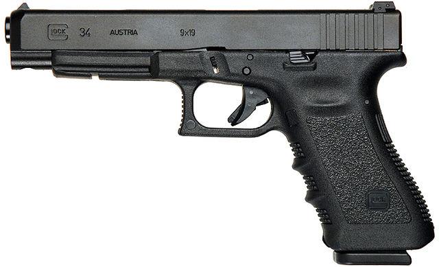 File:Glock34.jpg