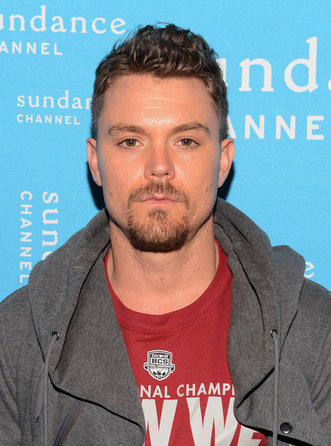 File:Clayne Crawford.jpg