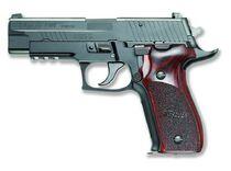 P226ELITE