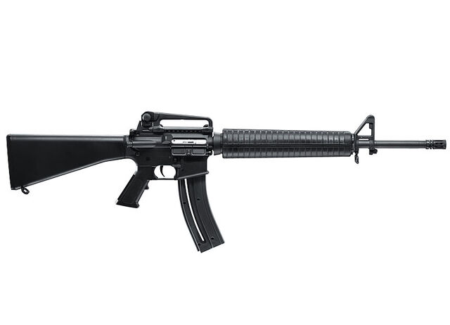 File:Colt M16.jpg