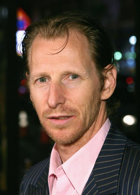 lew temple unstoppablelew temple imdb, lew temple movies, lew temple halloween, lew temple net worth, lew temple twd, lew temple unstoppable, lew temple baseball, lew temple twitter, lew temple longmire, lew temple actor, lew temple devils rejects, lew temple the walking dead, lew temple criminal minds, lew temple facebook, lew temple 31, lew temple height, lew temple bio, lew temple walking dead interview, lew temple fried green tomatoes, lew temple movies and tv shows