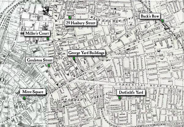 File:Whitechapel map.jpg