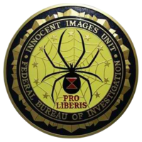 Innocent Images Unit