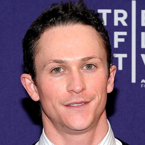 File:Jonathan Tucker detail.jpg