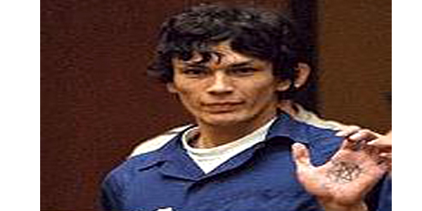 File:Richard-ramirez.jpg