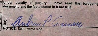 File:Cunanan signature.jpg