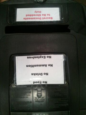 File:BTS-JM-T090111a.jpg