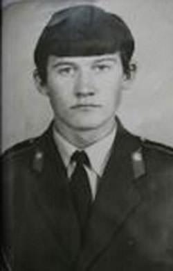 File:Serhiy-tkach-uniform.jpg