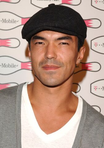 File:Ian Anthony Dale.jpg