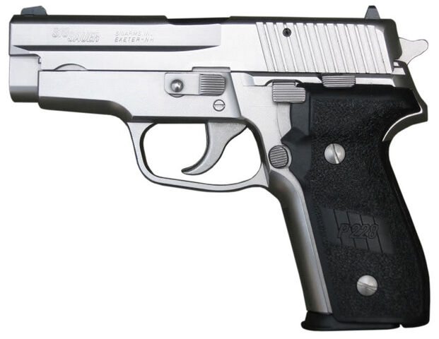 File:P228Nickel.jpg